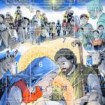 Junto a los desplazados internos en el camino hacia la Navidad: dos actividades para el Adviento