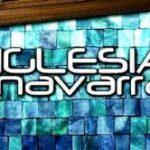 Iglesia Navarra: sobre la trata de personas